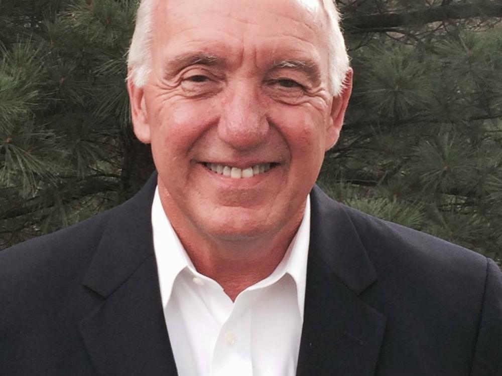 Greg Schnelle