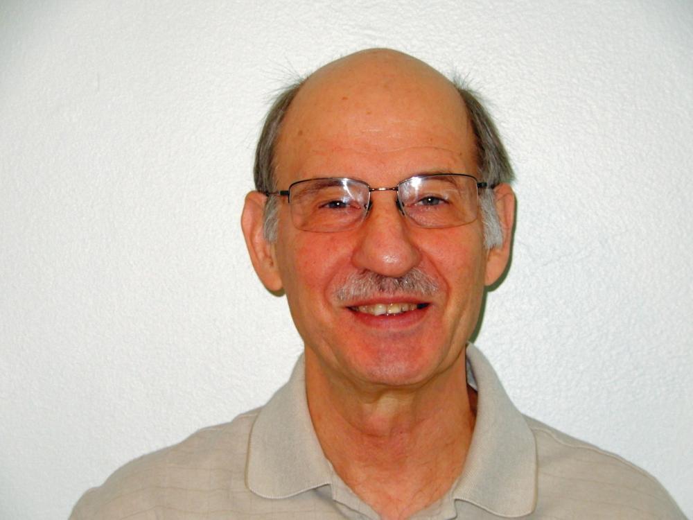 Pete Messina