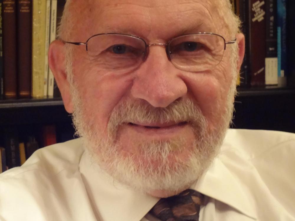 Thomas R Shipley