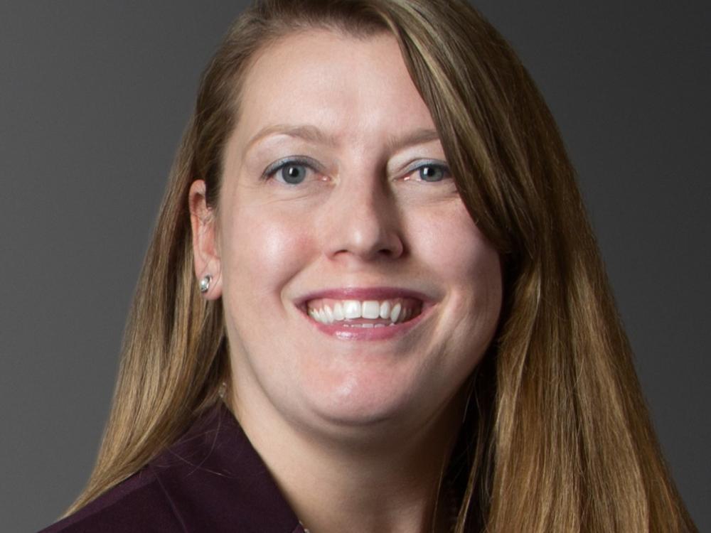Saari Gardner