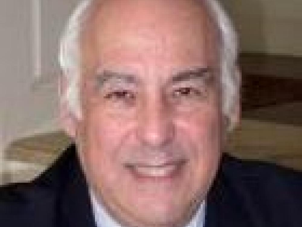 Richaard L Krelstein