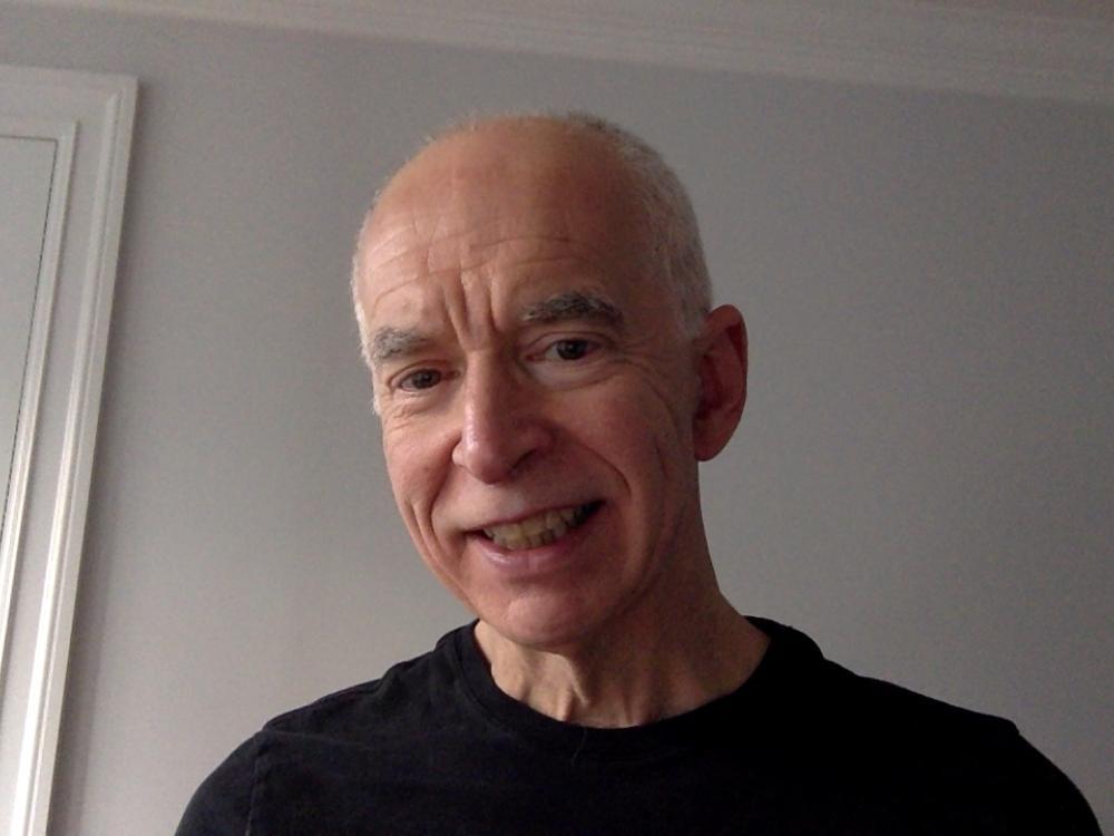 William H Tennant