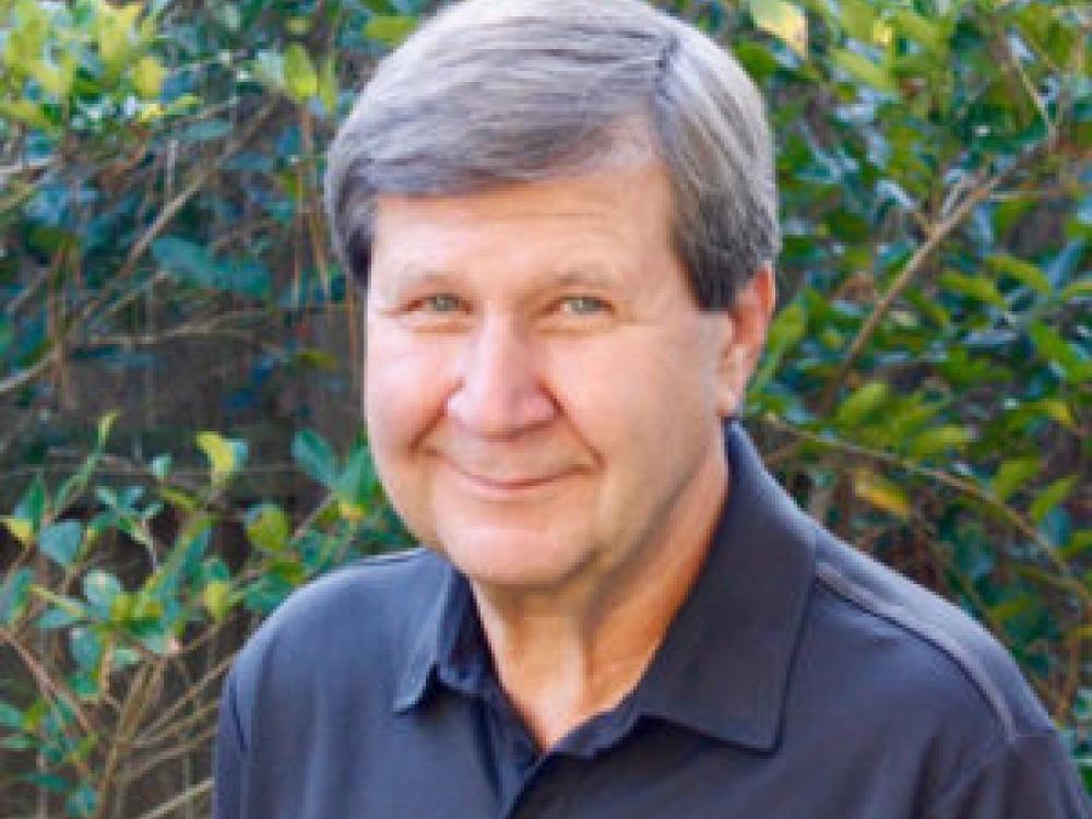 Mike Polarek