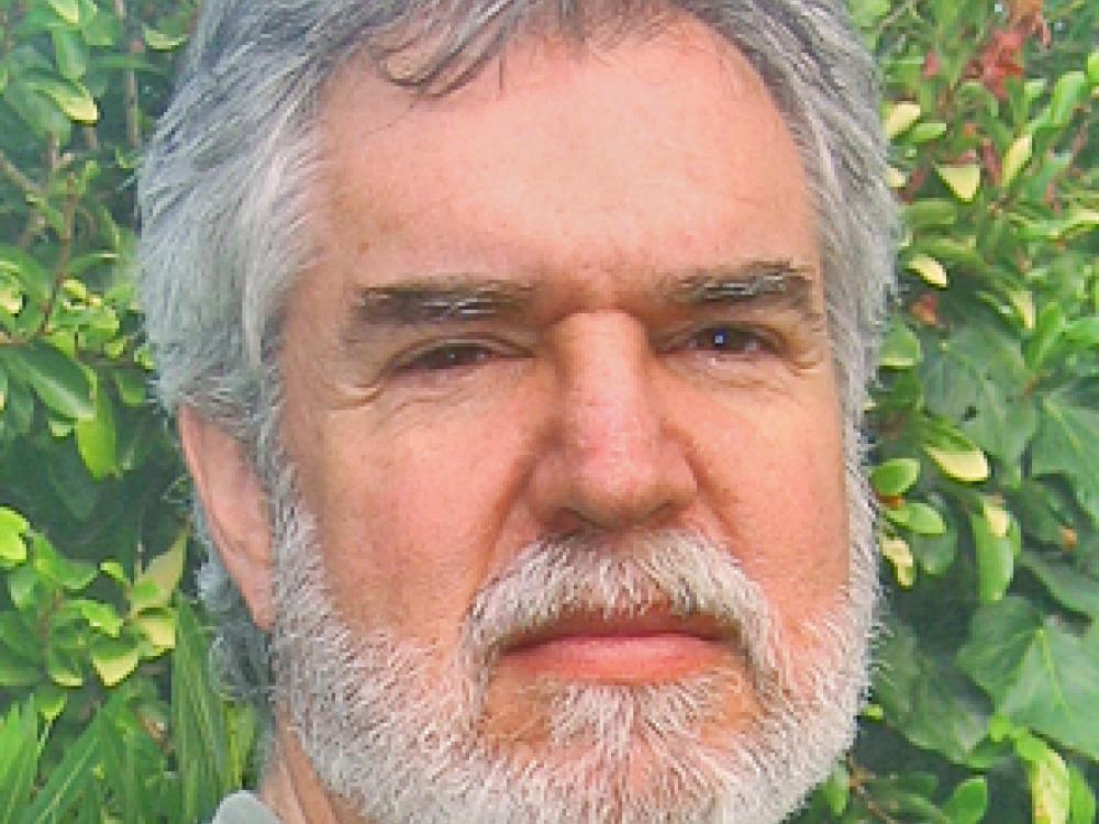 Eliot Tarlin