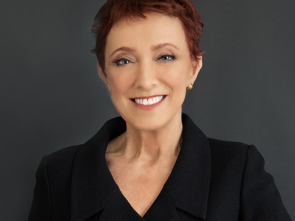 Della K Shaw