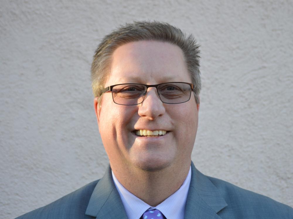 Randy Altergott