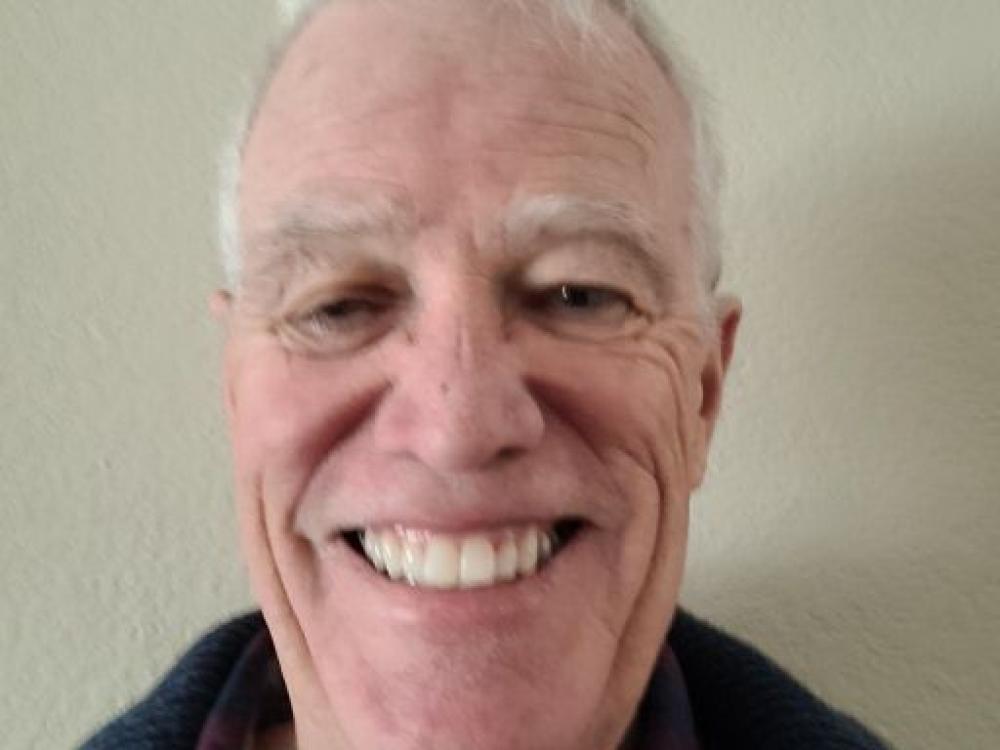 Kenneth J Ryerson