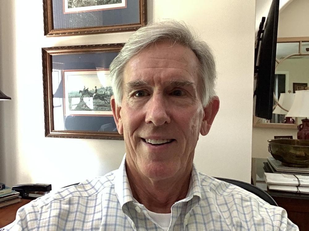 Jim Sells