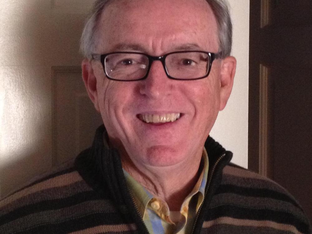 William Z. Welsh Jr.