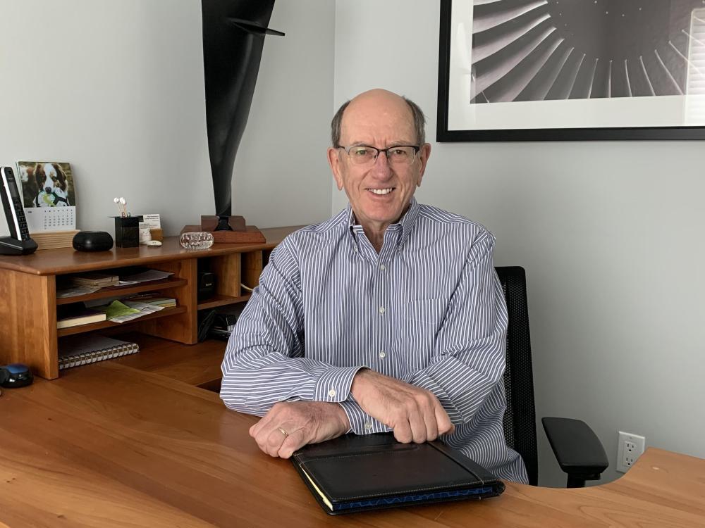Robert R. Kursmark