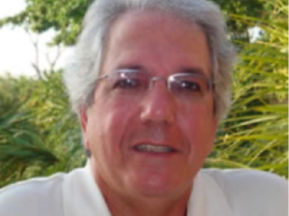 Charles Azoulay