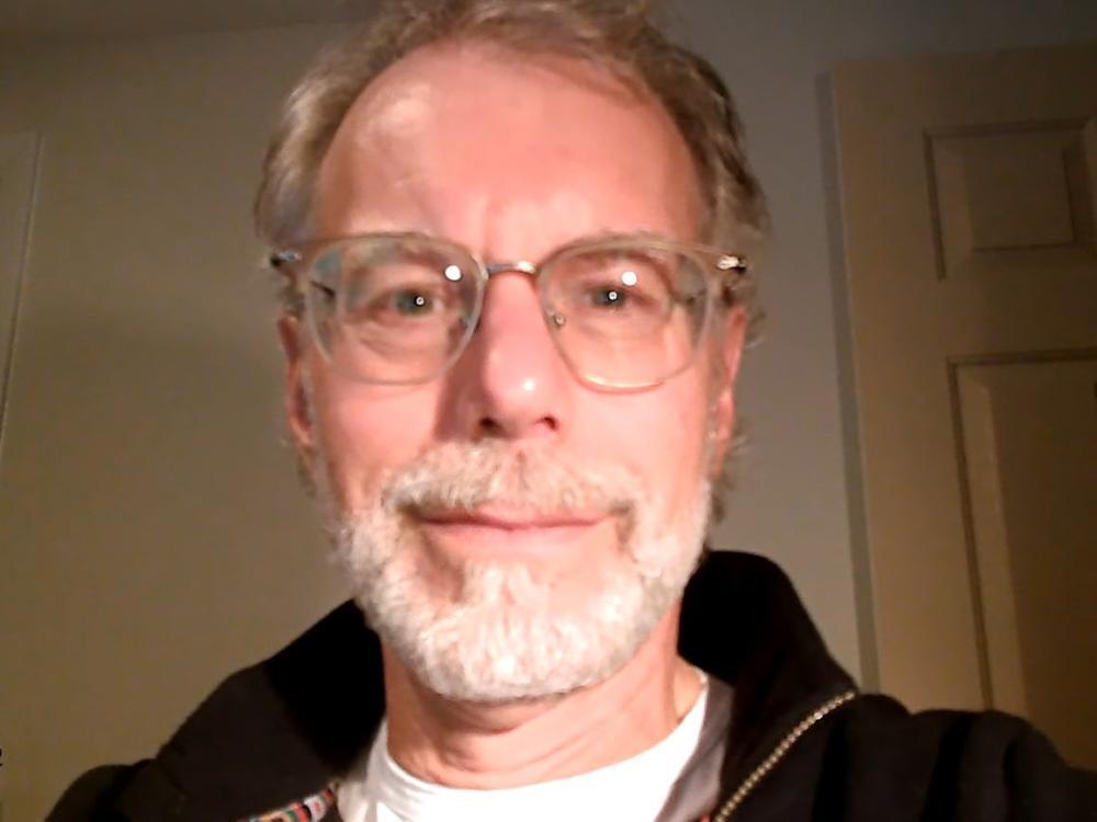Harry Siegel