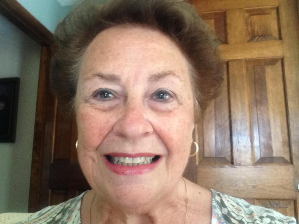 Dorothy Savastano