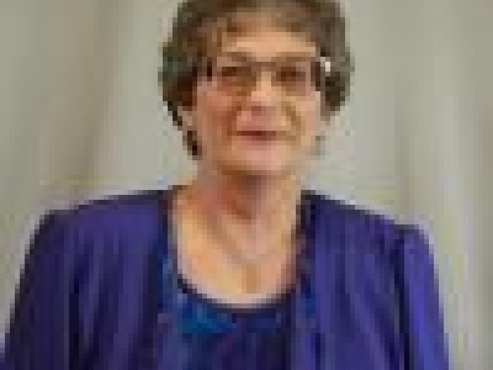 Cheryl A. Bland