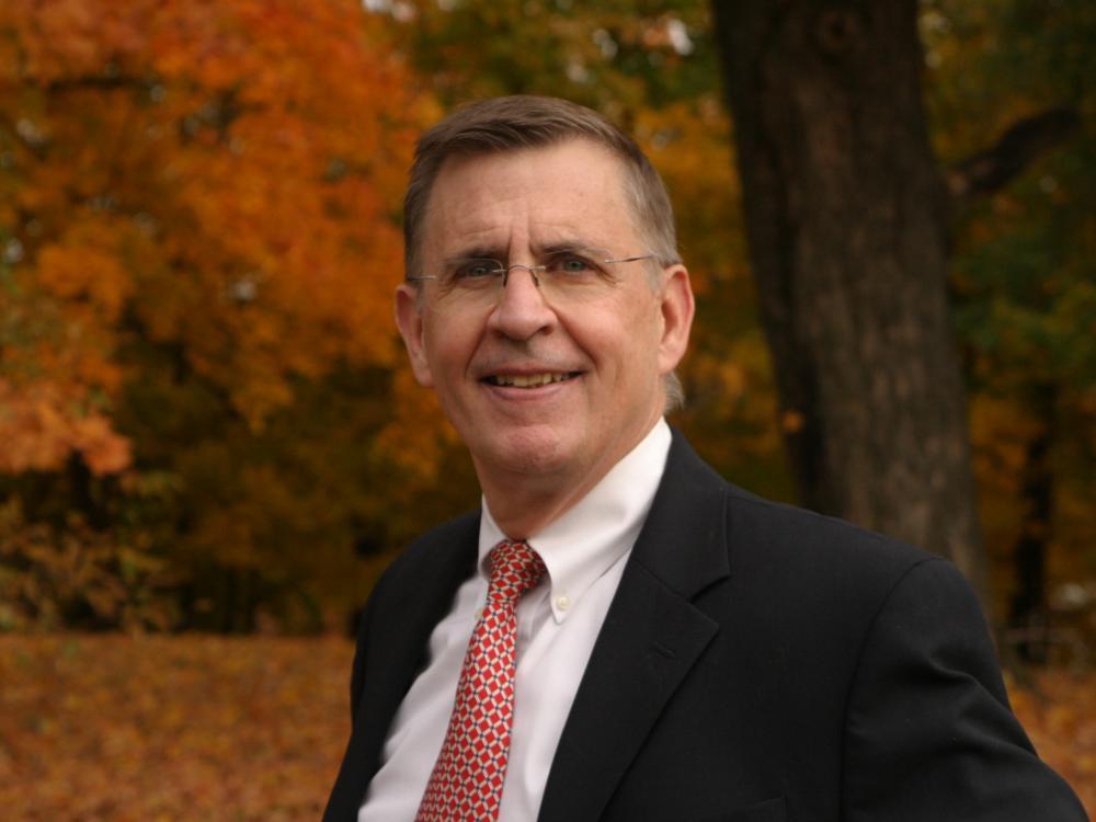 John Eckel