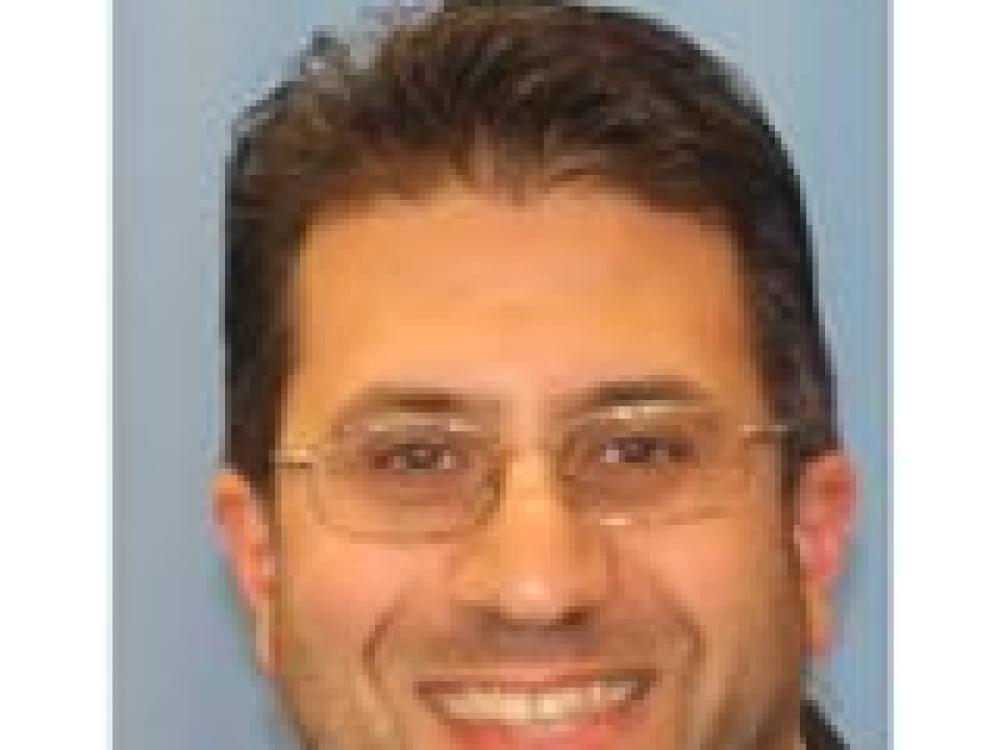 Anthony Rondinelli