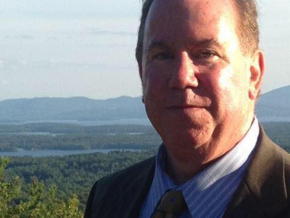 Bob Cormier