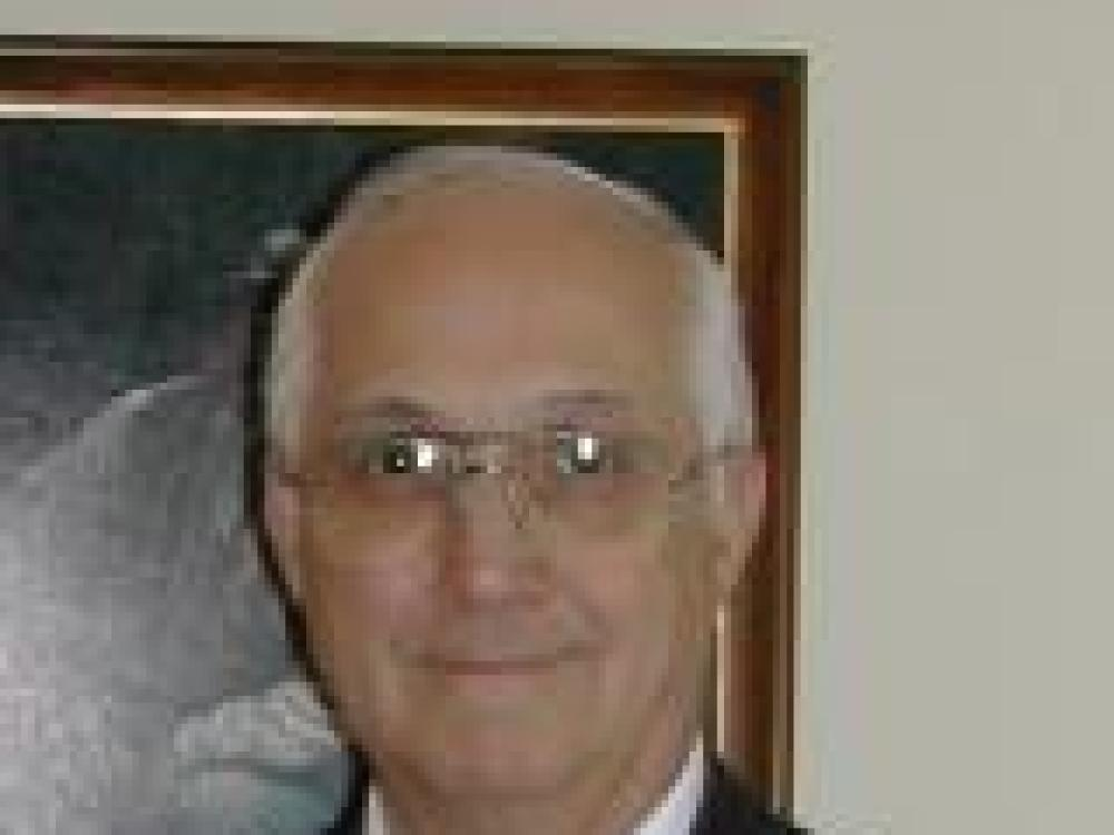 Joseph Blazosky