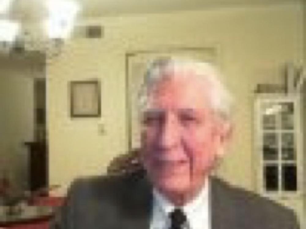 Don Tyner