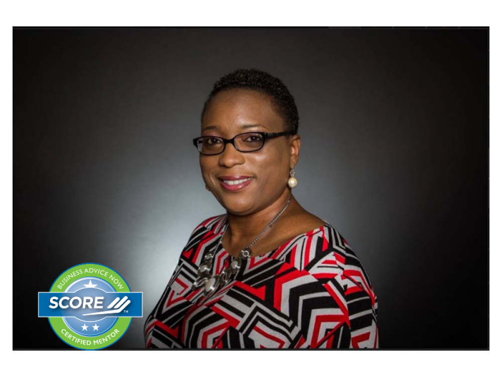 Gloria Strauthers-SHRM-CP- RESE- MCT