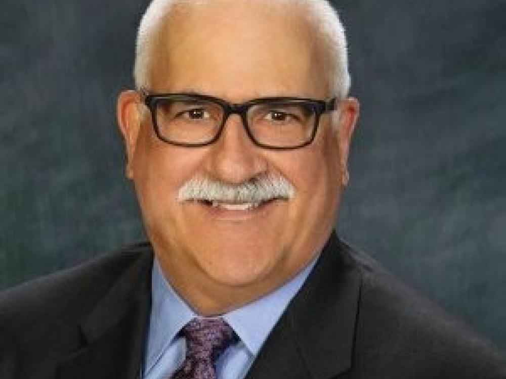 David Elani