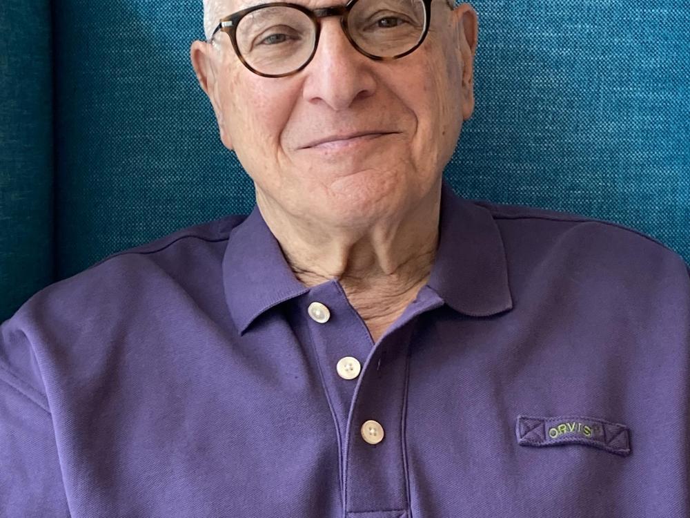 Wayne A. Rozen