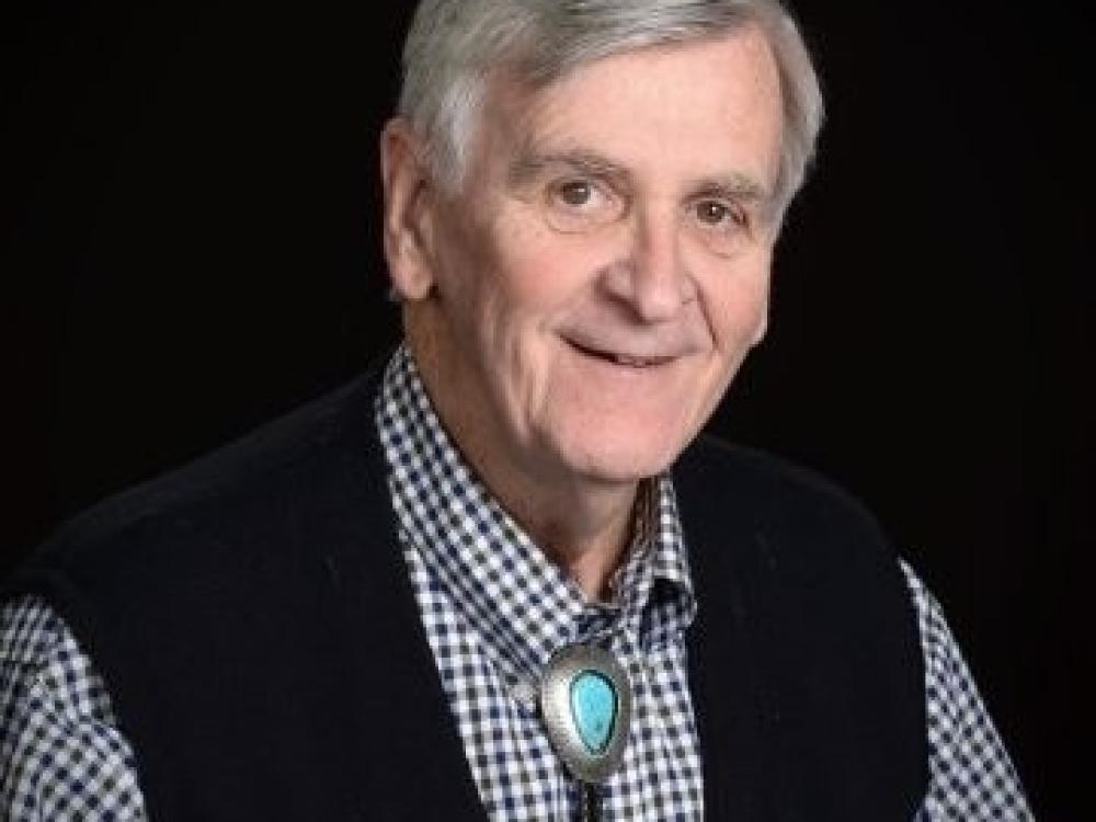 Jim P Maloney