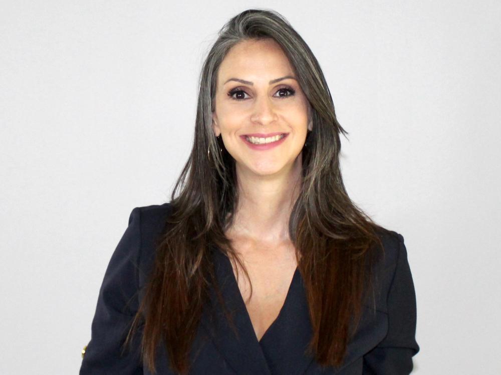 Carolina Martini