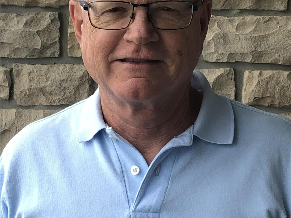 Michael R Slinger