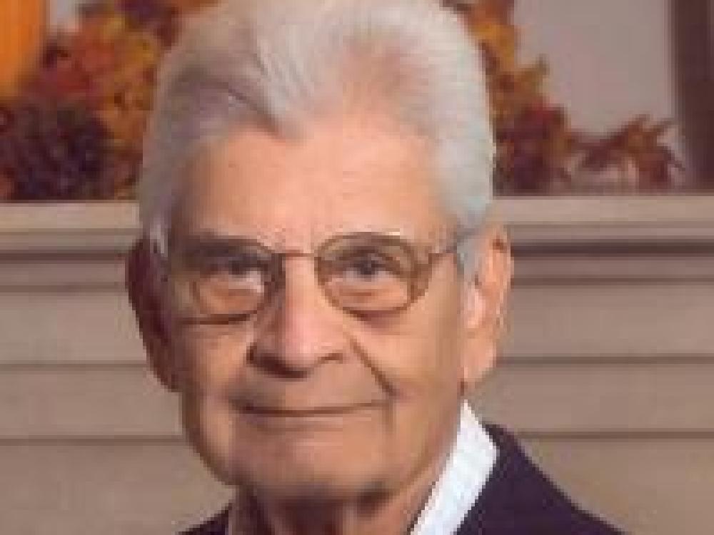 Bill R Ranganath