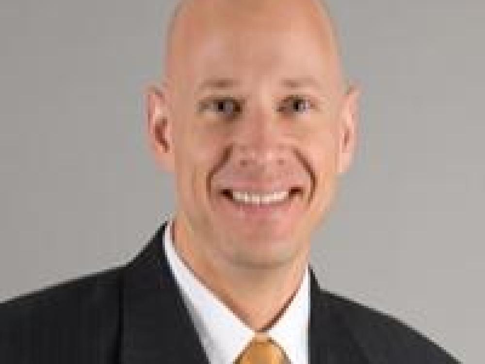 Wayne R. Myers