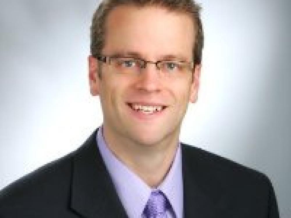 Kurt Leibel