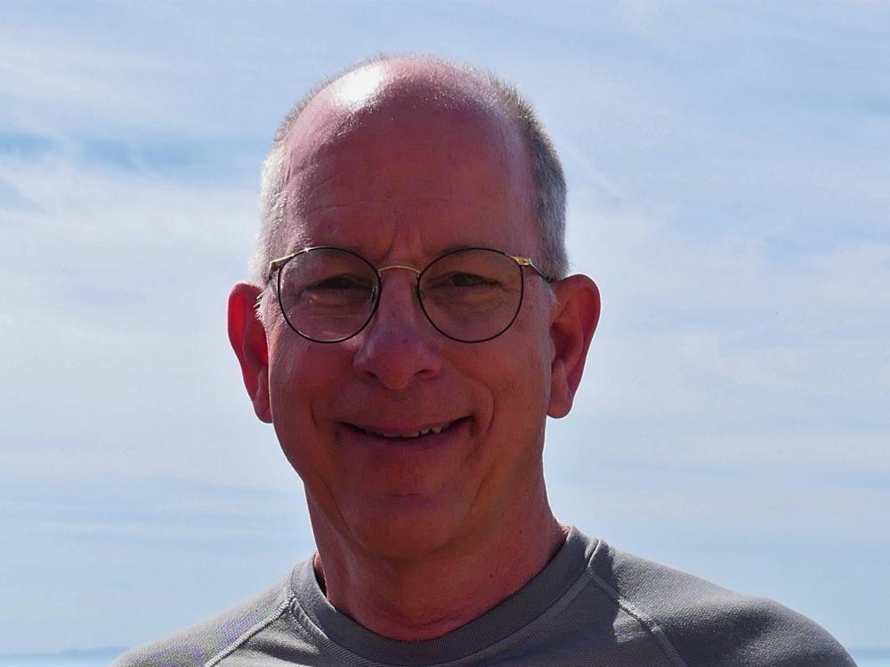 Bill Grosskopf