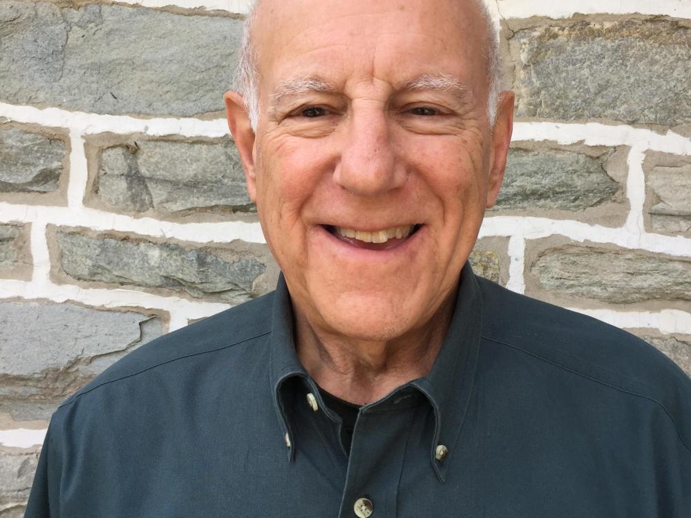 Jim Brener