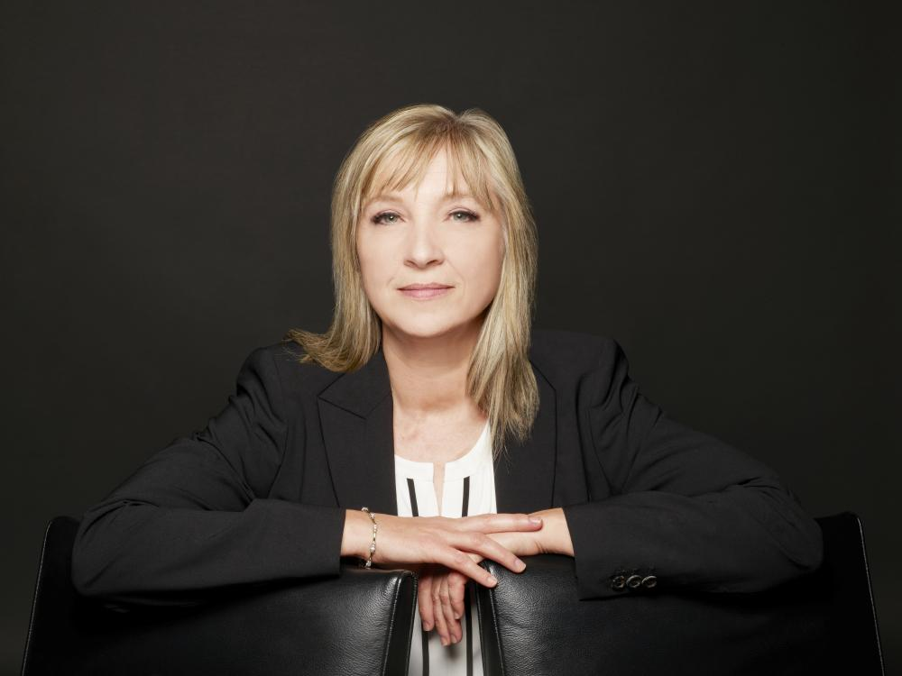 Linda Toth