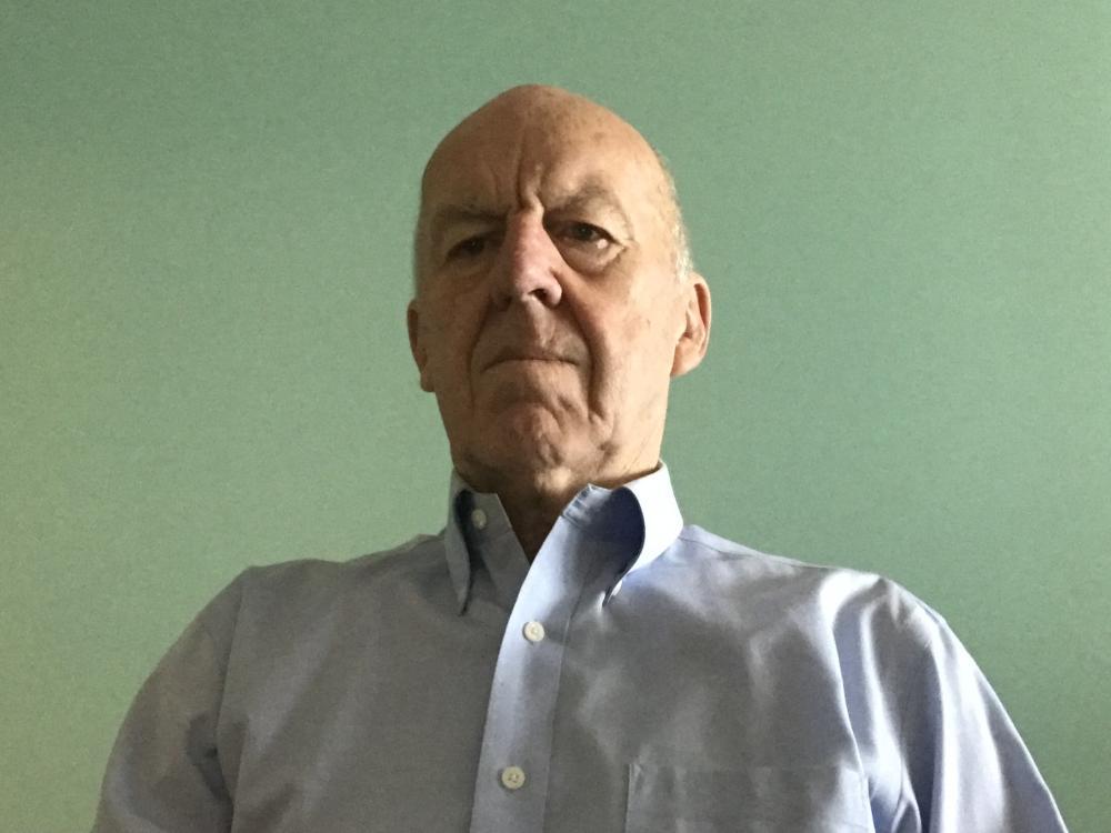 Gerald Kobelski