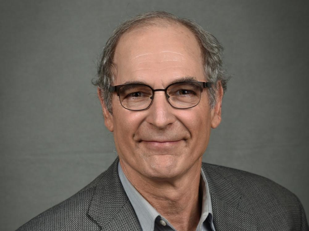 Jonathan M Berman