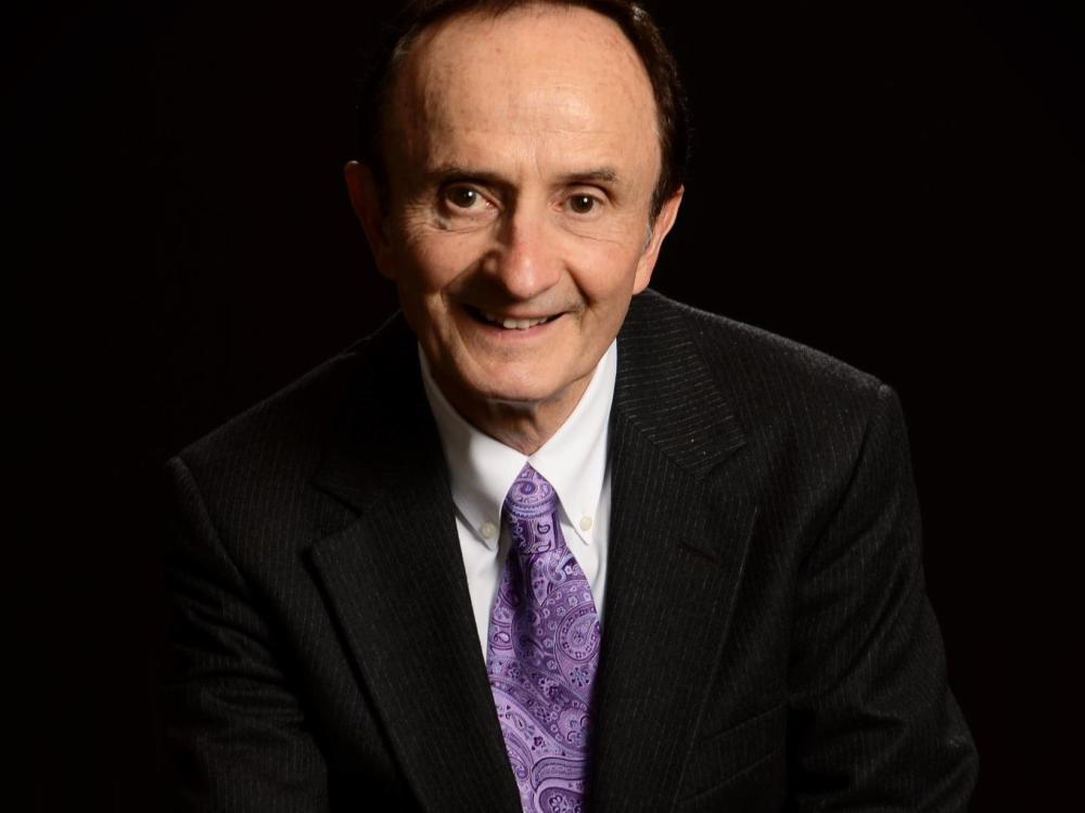 John G. Flamisch