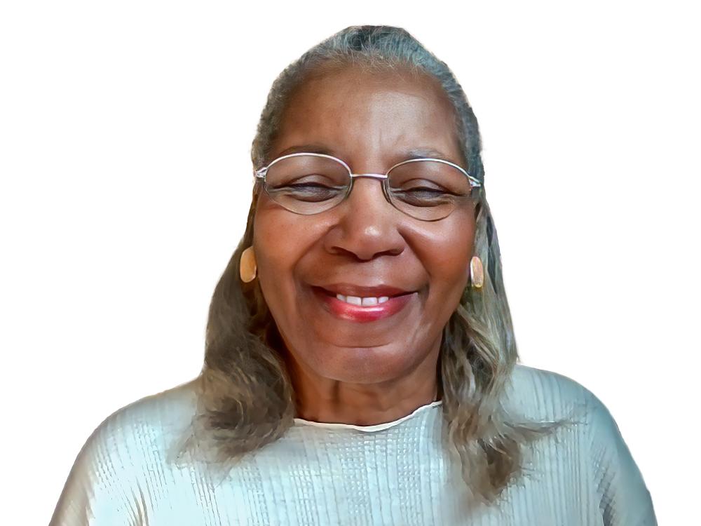 Patricia D. DeLeon