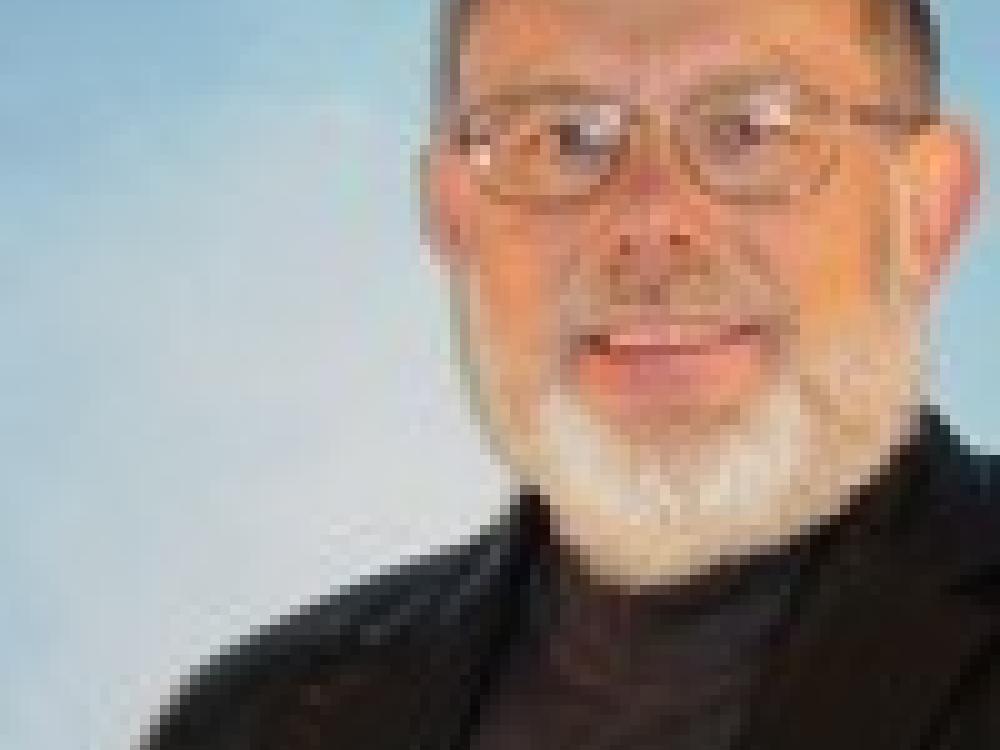 Alan L Smith