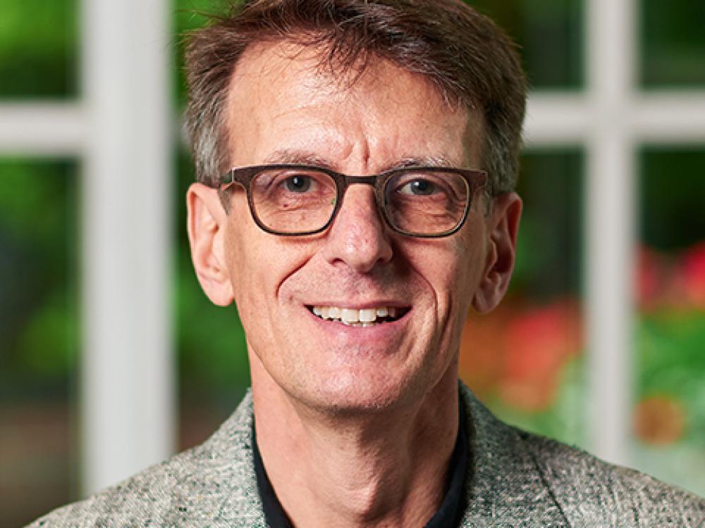 Bob Fitterman