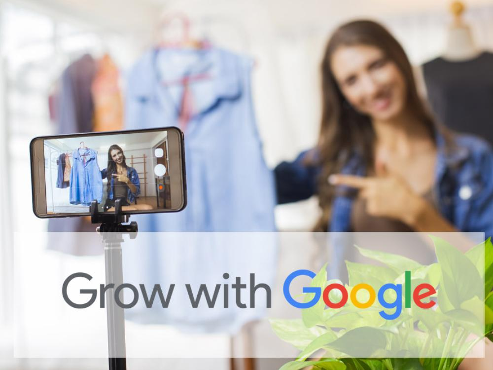 Use YouTube to Grow Your Business