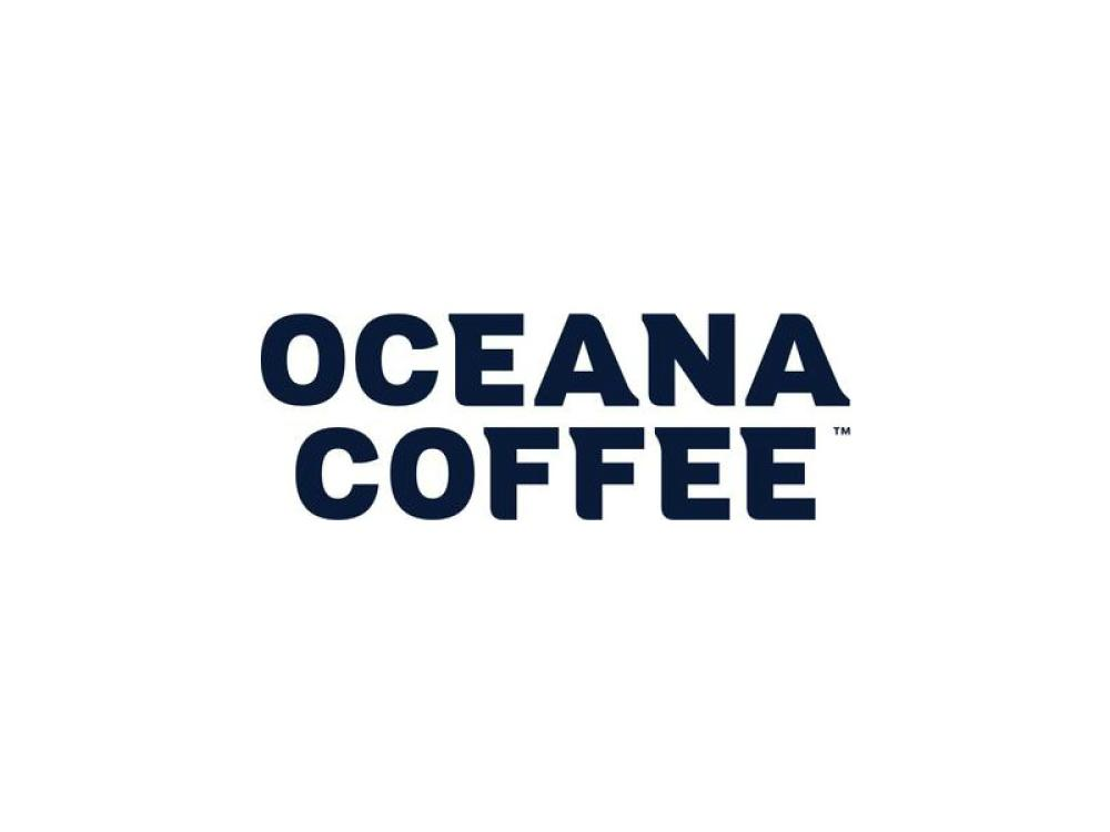 Oceana Coffee logo