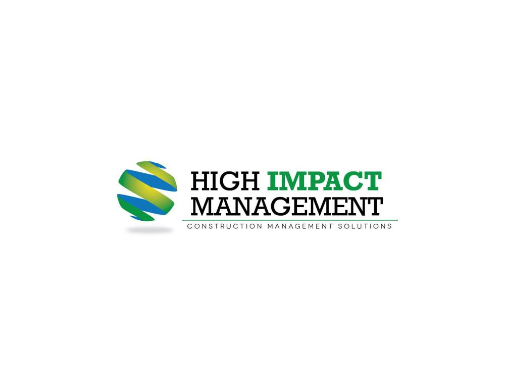 High Impact Management logo