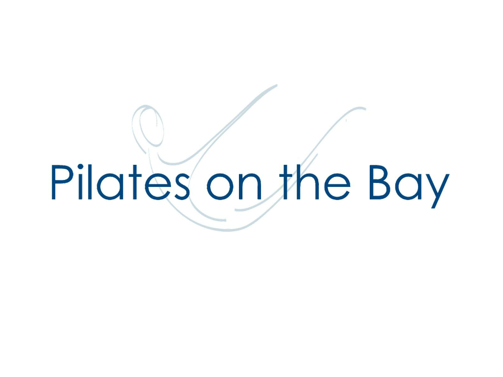 Pilates on the Bay