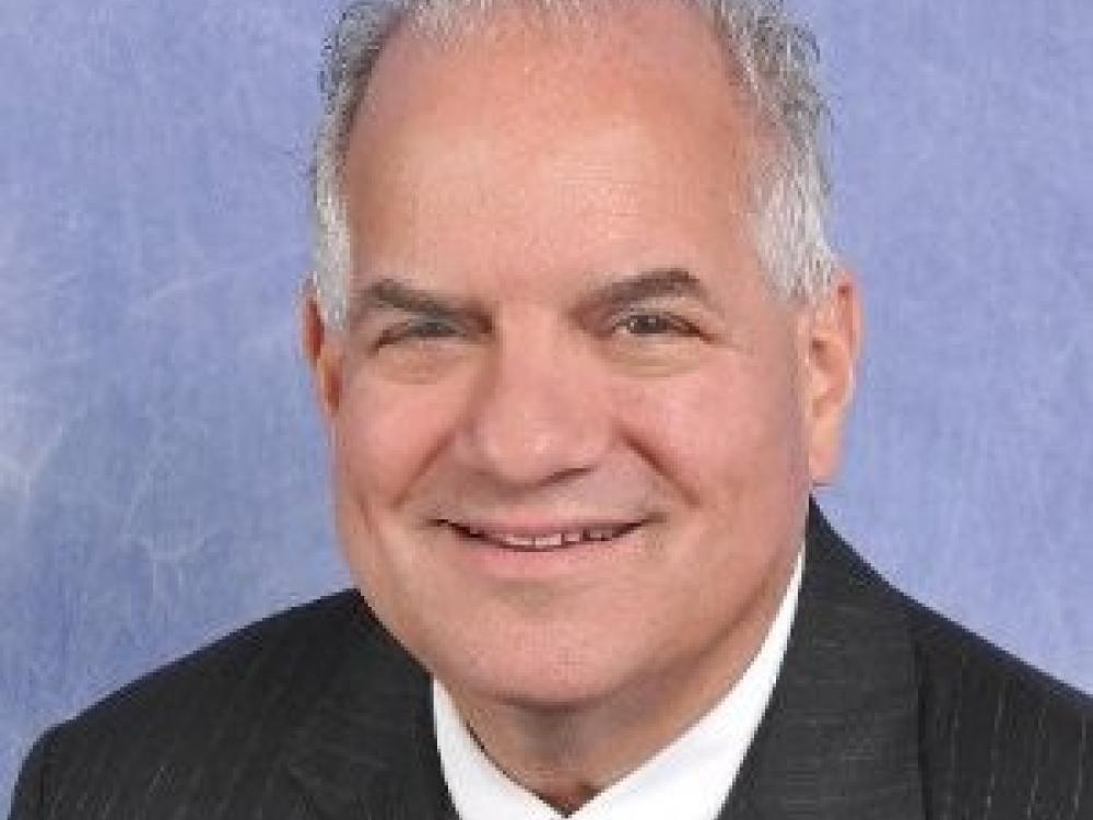 Steve  Sabel