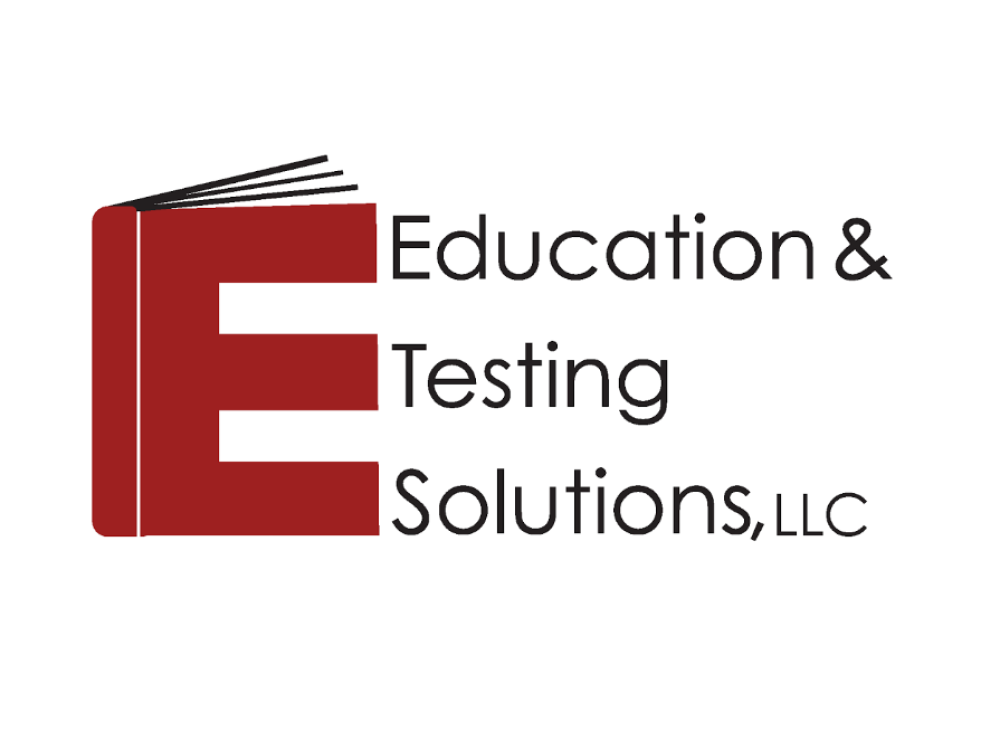 Education and Testing Solutions