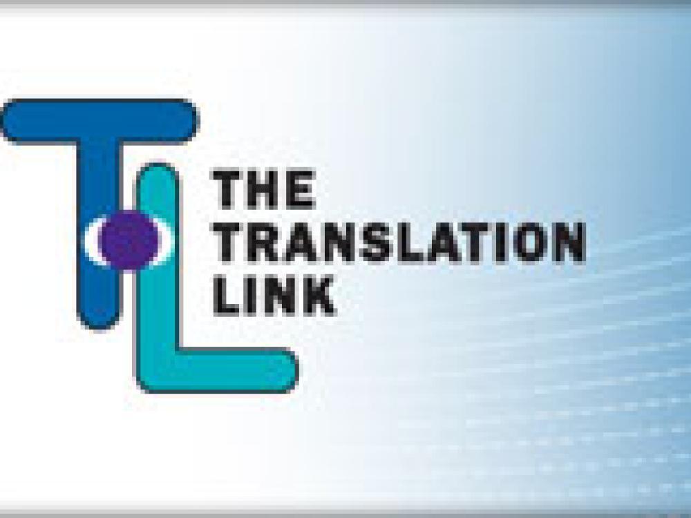 The Translation Link