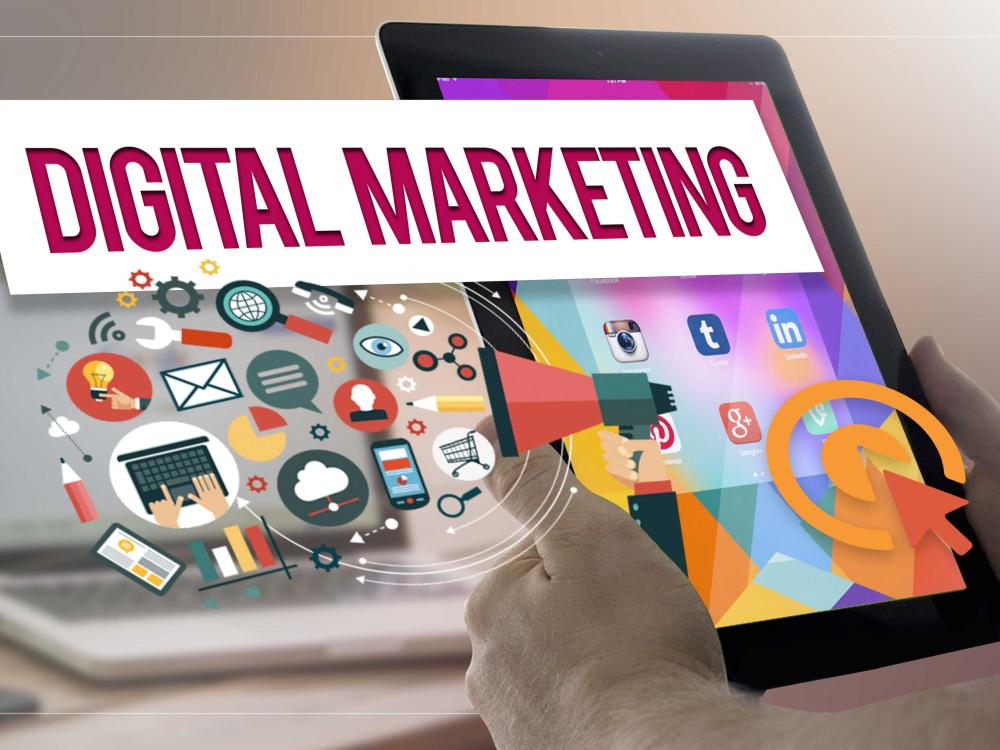 Ways Your Digital Marketing Can Beat the Big Guys
