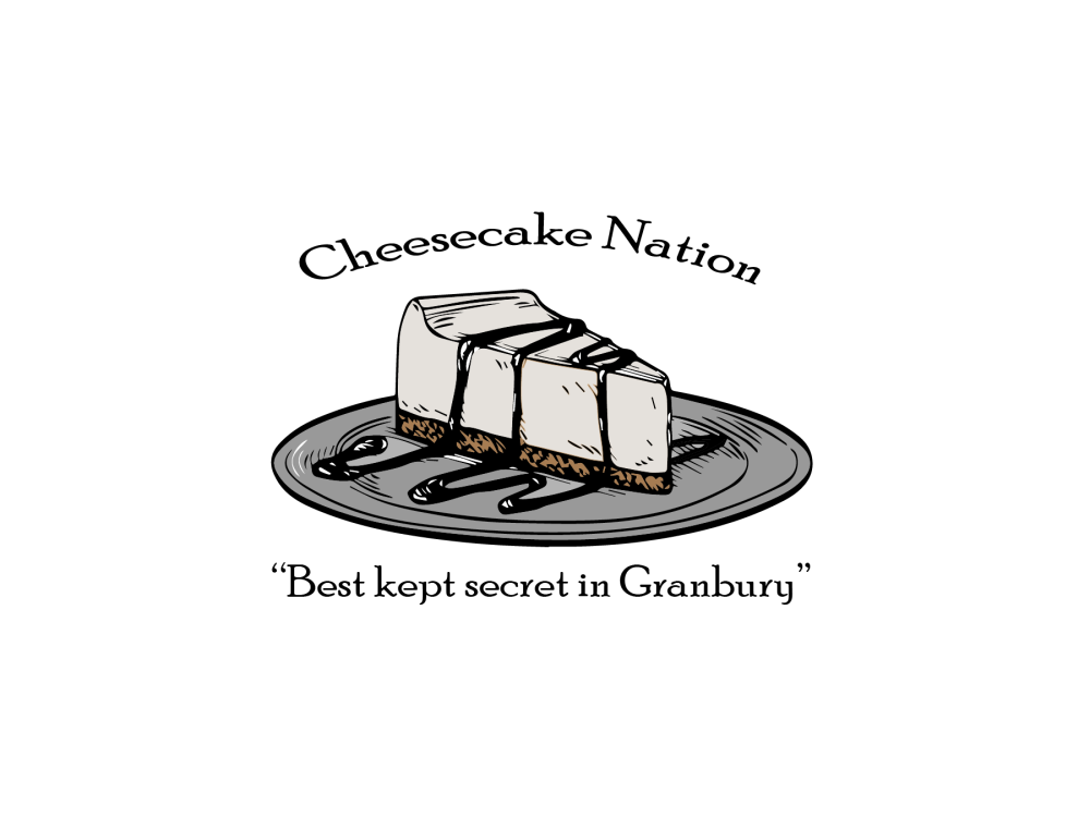 Cheesecake Nation